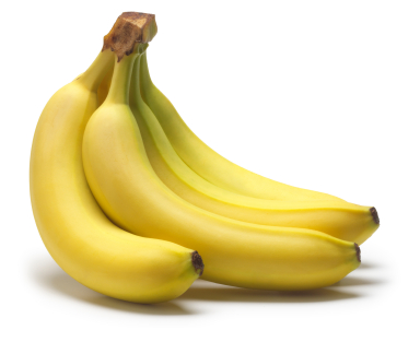 bananas21